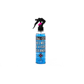 Muc-Off Helmet & Visor cleaner 250 ml